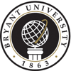 Sponsored by Bryant University
