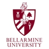 Sponsored by Bellarmine University