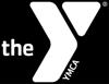 Sponsored by Meriden-New Britain-Berlin YMCA