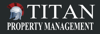 Sponsored by Titan Management