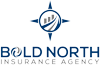 Sponsored by Bold North Insurance Agency