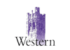 Sponsored by University of Western Ontario