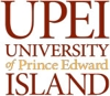 Sponsored by University of Prince Edward Island