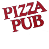Sponsored by Pizza Pub