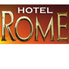Sponsored by Hotel Rome at Mt. Olympus