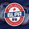Sponsored by BLPA