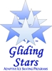 Sponsored by Gliding Stars, Inc.