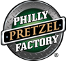 Sponsored by Philly Pretzel Factory