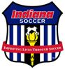 Sponsored by Indiana Soccer Association