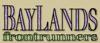 Sponsored by BayLands FrontRunners