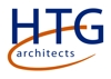 Sponsored by HTG Architects