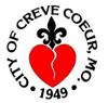 Sponsored by Creve Coeur Ice Rink