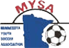 Sponsored by Minnesota Youth Soccer Association