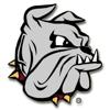 Sponsored by University of Minnesota Duluth Lacrosse
