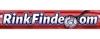 Sponsored by Rink Finder