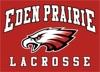 Sponsored by Eden Prairie Lacrosse