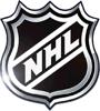 Sponsored by National Hockey League
