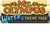 Sponsored by Mt. Olympus