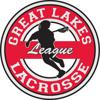 Sponsored by Great Lakes Lacrosse League