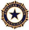 Sponsored by American Legion Post #52