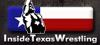 Sponsored by Texas Wrestling