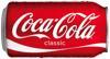 Sponsored by Coca Cola Company