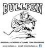 Sponsored by Bullpen