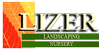 Sponsored by Lizer Landscape & Nursery