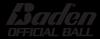 Sponsored by Baden