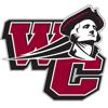 Sponsored by Washington College Shoremen