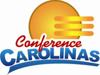 Sponsored by The Conference Carolinas