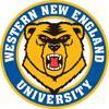 Sponsored by Western New England University