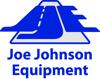 Sponsored by Joe Johnson Equipment