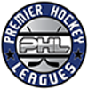 Sponsored by Premier Hockey Leagues
