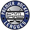 Sponsored by Premier Hockey Leagues