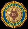 Sponsored by Dallastown American Legion