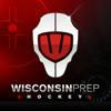 Sponsored by Wisconsin Prep Hockey