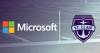Microsoft element view