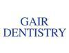 Sponsored by Gair Dentistry