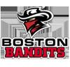 Boston bandits element view