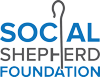 Sponsored by Social Shepherd