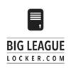 Sponsored by Big League Locker