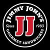 Sponsored by Jimmy John's - Rogers