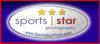 Sponsored by Sports Star Photography