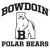 Sponsored by Bowdoin College Polar Bears