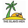 Sponsored by The Island Men Inc.