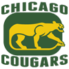 Sponsored by Chicago Cougars