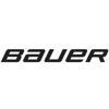 Sponsored by Bauer Hockey