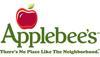 Sponsored by Applebees (Savage, MN)