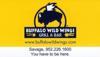 Sponsored by Buffalo Wild Wings (Savage, MN)